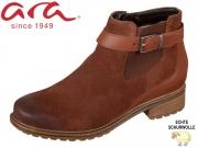 ARA Kan ST. 12-48816-86 setter cognac