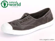 natural world W70777-23 Gris