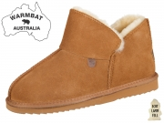 Warmbat Willow WLW-321025-73 cognac