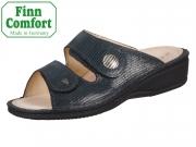 Finn Comfort Panay S 82540-563379 bottle Gecko