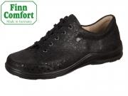 Finn Comfort Soho 02743-901672 schwarz Estelar Buggy