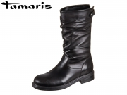 Tamaris 1-25975-39-001 black Leder