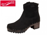 Softclox Inken S3354-04 schwarz Bailey