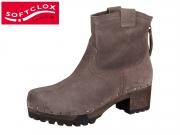 Softclox Inken S3354-13 fossil Bailey