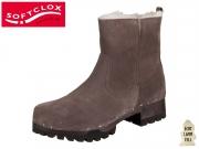 Softclox Ulrike S3409-01 fossil Bailey