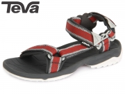 Teva Terra Fi lite M 8749-917 guell grey red