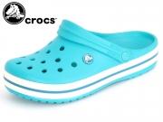 Crocs Crocband 11016-3Q3 tur oys Crosslite