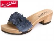 Softclox Javia S3183-37 jeans Kaleido Kaschmir