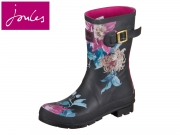Tom Joule Molly Welly Molly Welly blkclem Rubber