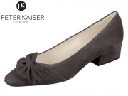 Peter Kaiser Indora 26827-128 carbon Suede