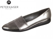 Peter Kaiser Mineretta 18825-099 carbon Dala