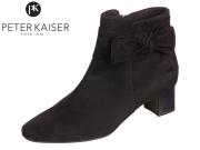 Peter Kaiser Okkani 03827-240 schwarz Suede