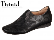 Think! Chilli 81103-09 sz kombi Capra Rustico
