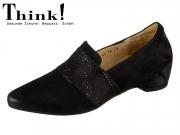Think! Imma 81239-09 sz kombi Rustic Velvet