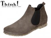 Think! 81035-20 vulcano Crosta