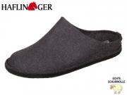 Haflinger Flair Soft 311010-77