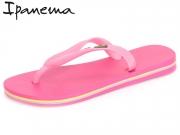 Ipanema Ipanema Classic Brasil II Kids 80416 pink