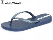Ipanema Ipanema Lolita IV Kids 81946 blue Polyvenylchlorid