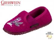 Giesswein Trossin 49041-374 traube Filz