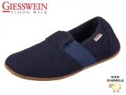 Giesswein Weidach 45210-588 ocean Filz