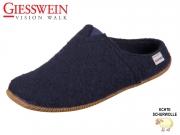 Giesswein Pfronten 45228-588 ocean Filz