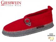 Giesswein Thalheim 47121-362 kirsche Schurwolle