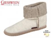 Giesswein Kemberg 42661-268 natur Schurwolle