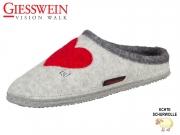 Giesswein Naundorf 49124-039 kiesel Schurwolle