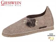 Giesswein Teldau 49140-268 natur Schurwolle