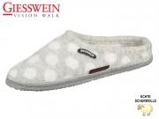 Giesswein Neuhof 44121-038 zinn Schurwolle