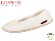 Giesswein Laubach 47130-001 zinn Schurwolle