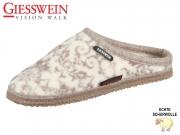 Giesswein Elbtal 49175-268 natur Schurwolle