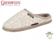 Giesswein Neudau 42471-204 lamm Schurwolle