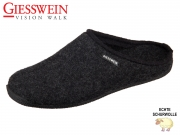 Giesswein Ilsfeld 45820-019 anthrazit Schurwolle