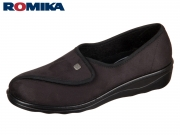 Romika Romisana 104 70044-74-100 schwarz
