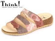 Think! Mizzi 19 80368-33