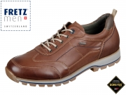 Fretz Men Walk 3112.6580-82 cavallo Leder Tex