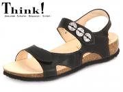 Think! Julia 80348-09 sz kombi Capra Rustica Veg
