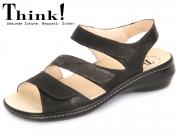 Think! Camilla 80434-09 sz kombi Capra Rustica Veg