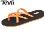 Teva Olowahu W`s 8761-872 hazel orange