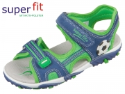 SuperFit MIKE 2 2-00174-88 water kombi Tecno Textil