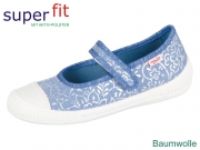 SuperFit Bella 2-00261-88 water kombi Textil