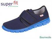 SuperFit BOBBY 8-00268-81 ocean kombi Textil