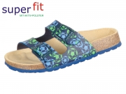 SuperFit 2-00111-83 ocean multi Tecno