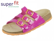 superfit 2-00113-63 pink Tecno