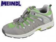 Meindl Respond Junior 2044-24 pistazie grau