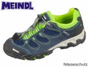 Meindl Tarango Junior 2057-09 blau mint 13