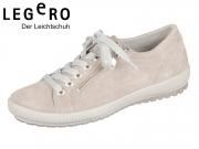Legero Tanaro 4.0 2-00818-37 sand Velour