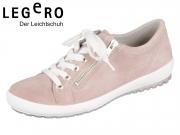 Legero Tanaro 4.0 2-00818-56 cipria Velour