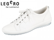 Legero Tanaro 4.0 8-00823-50 weiss Nappa